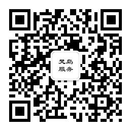 http://www.zhupao.com/zb_users/upload/2020/12/2020122975798913.jpg